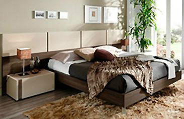 Muebles titi dise o tienda de muebles en cartagena circulo muebles - Tienda de muebles en cartagena ...